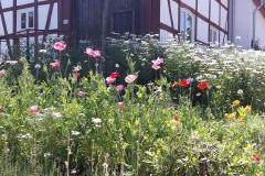 Blumen_2021_4